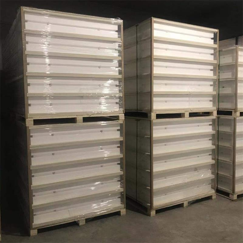 Structural Insulated Panels supplier from China
