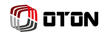 Dongguan Oton Electronic Technology Co., Ltd
