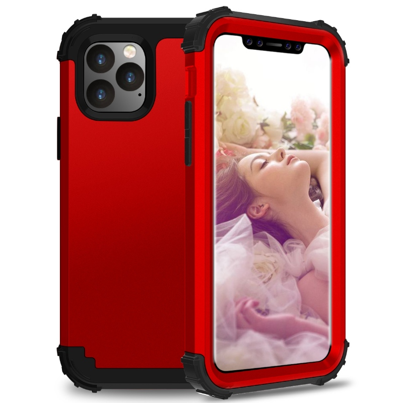 Iphone11 Silicone Case