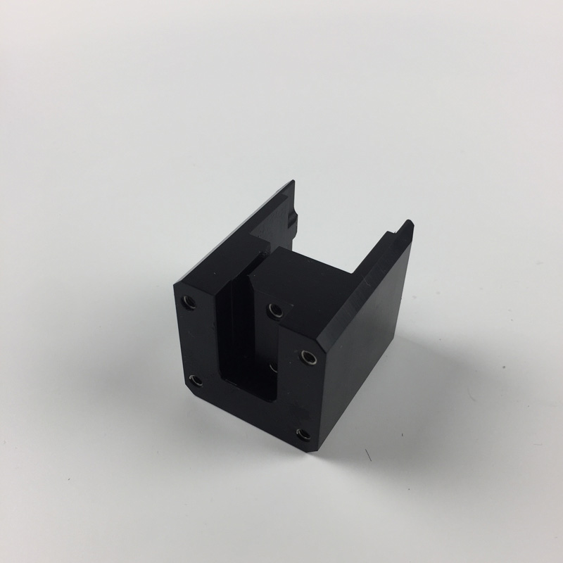 Parts for Radar