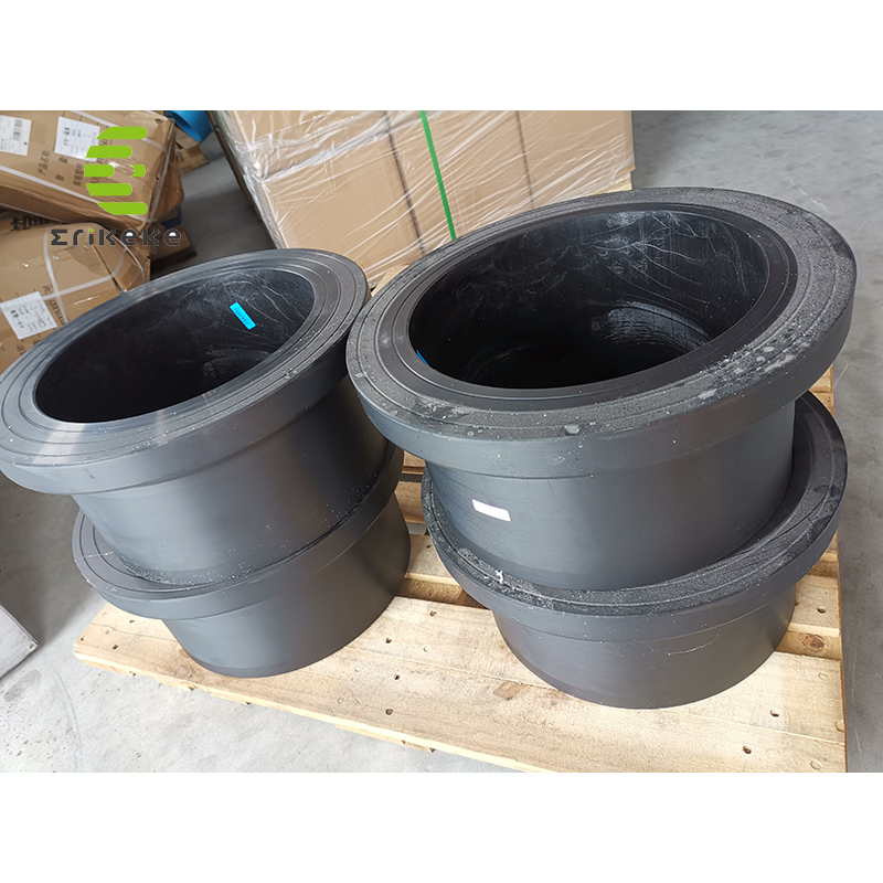 The  hdpe pipe 2 inch /Can be booked