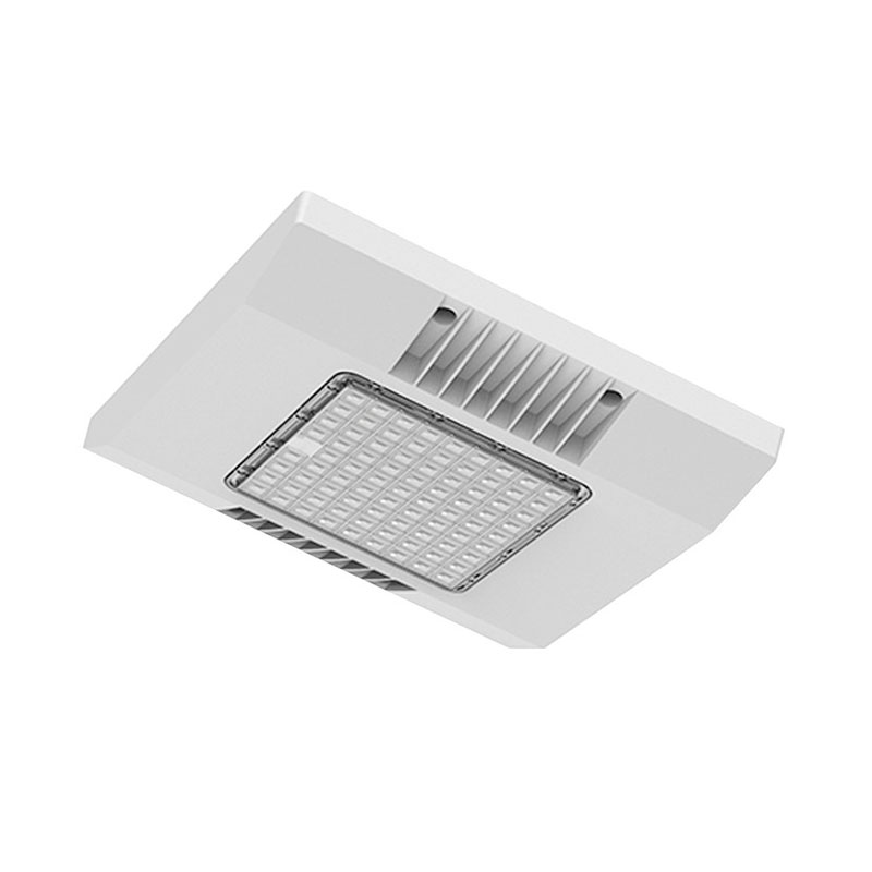 New 150W LED Canopy Light