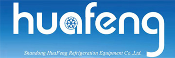 shandong huafeng Refrigeration Equipment Co., Ltd.