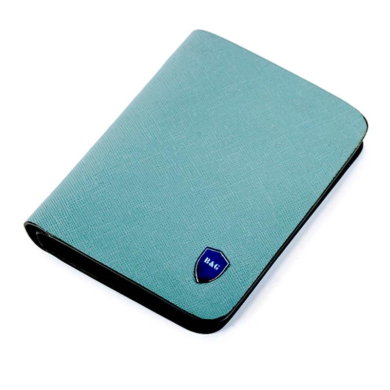 Wallet-6062