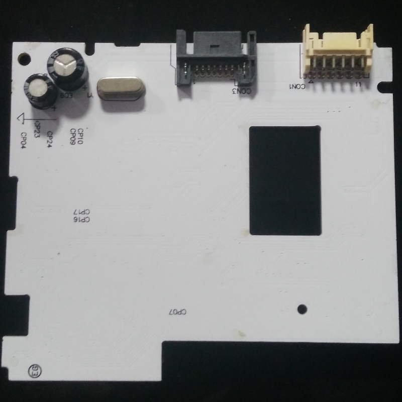 PCB Assembly for communication product