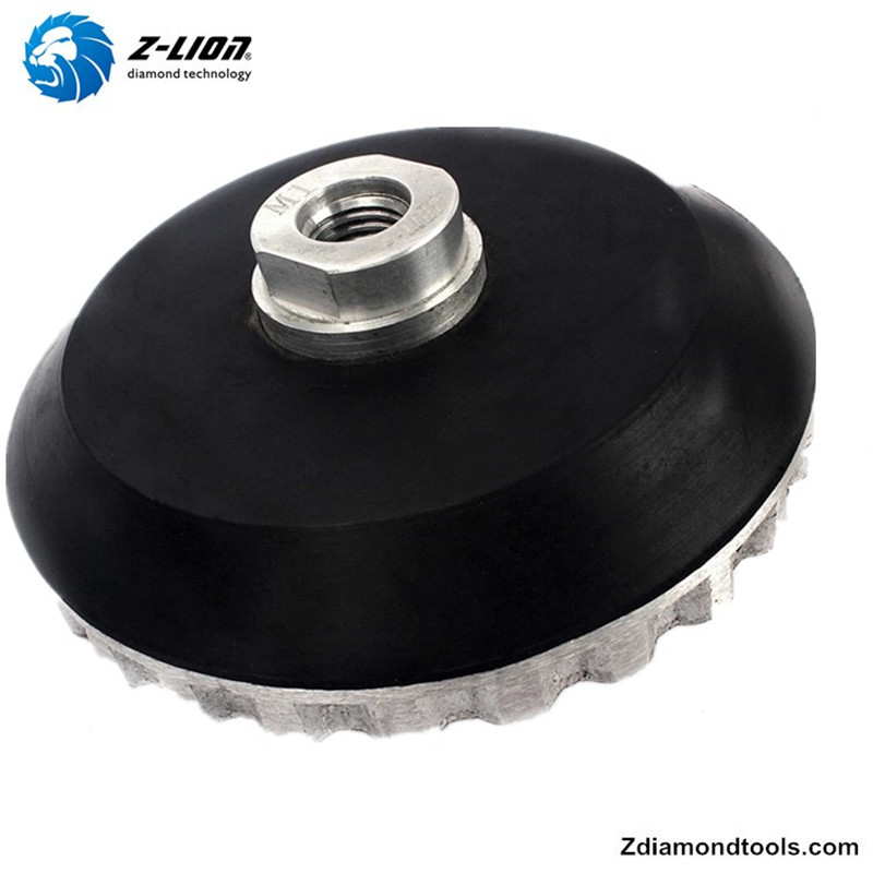 ZL-A0015 Quality Aluminum Snail Locker Adaptor with cheap pricing