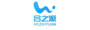 cell phone case,tpu mobile phone covers,tpu+pc cell phone covers,HZY plastic products co.,ltd.