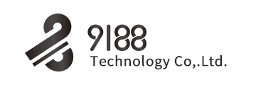 9188 technology co,. ltd