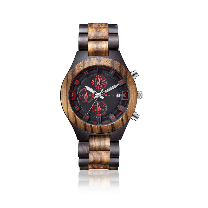 where to buy wooden watches