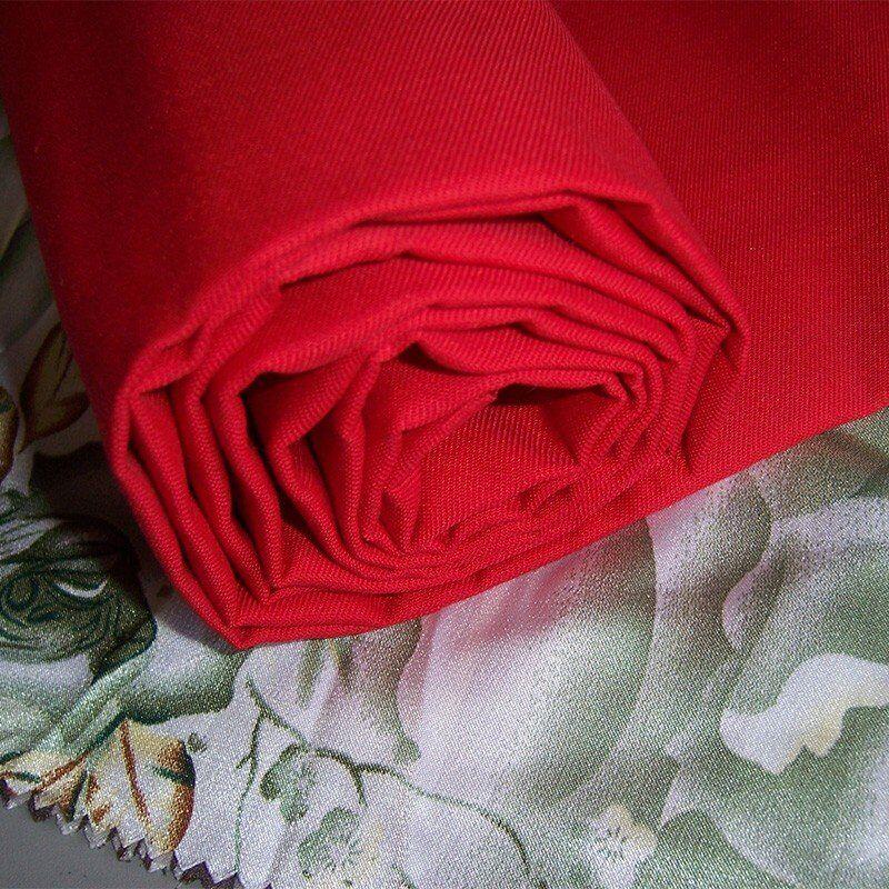 cotton,T.C uniform fabric