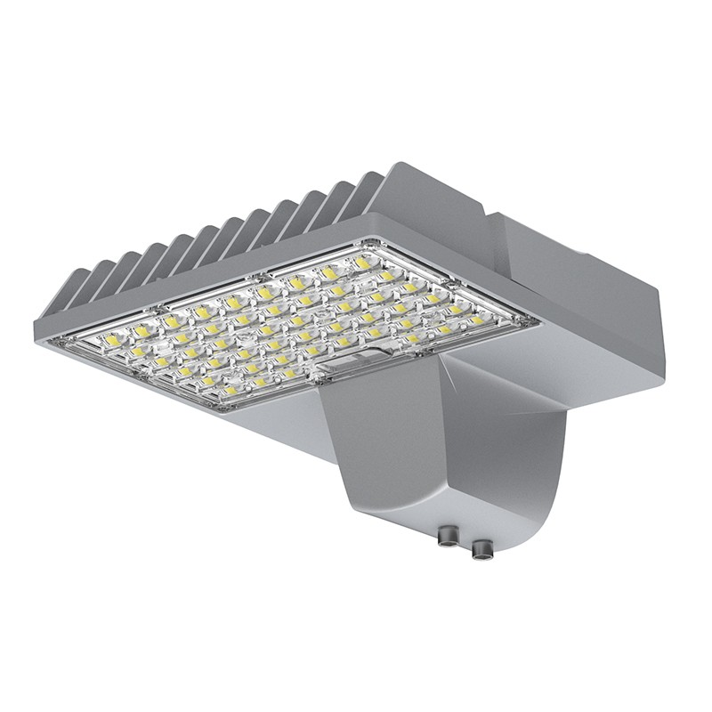 80W 100W Galaxy LED Street light