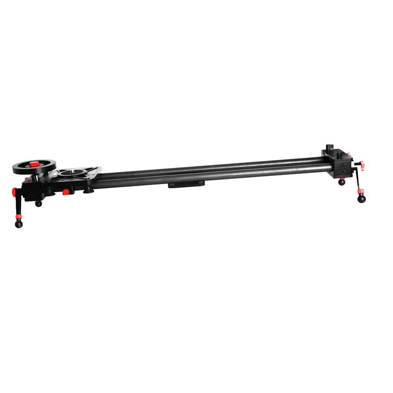 KINGJOY High quality video camera slider dslr VM-S80B