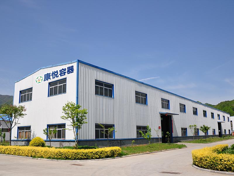 SuZhou Cora Container Co., LTD