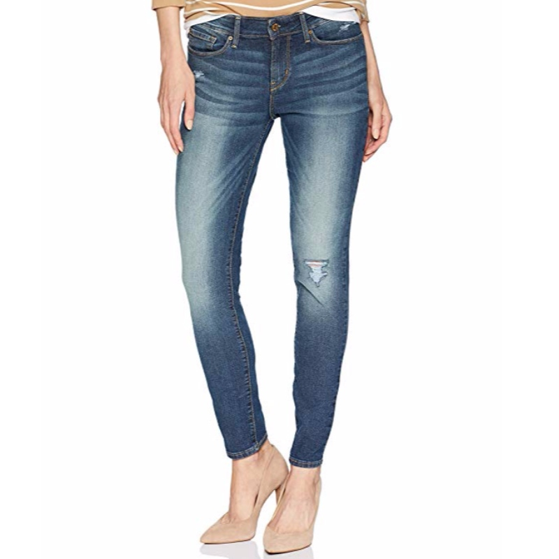 Gold Label Women's Modern Skinny Jeans