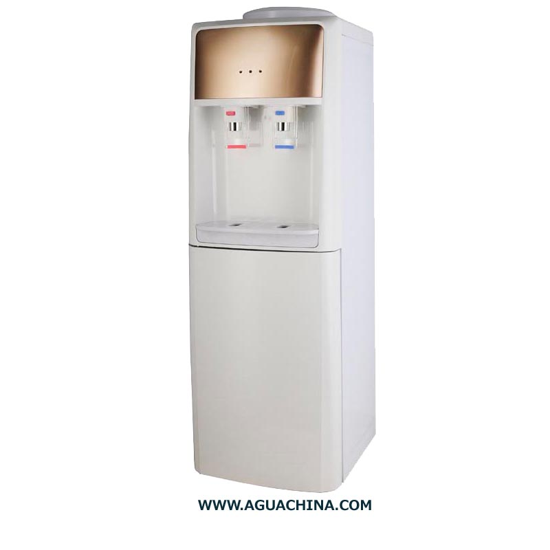 Water Dispenser AG-WD-J