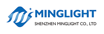 SHENZHEN MINGLIGHT CO.,LTD