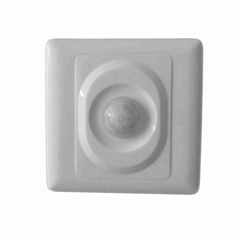 P24 A family of  Wall Switch Sensor , up to 10M(33ft)