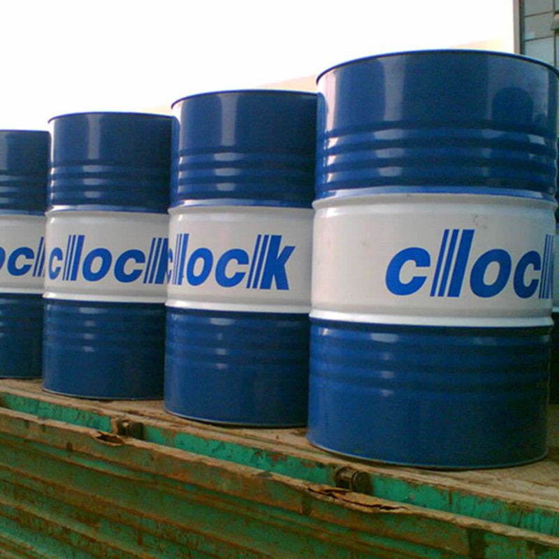CLOCK150# 220# 320# 460#EP GEAR OIL