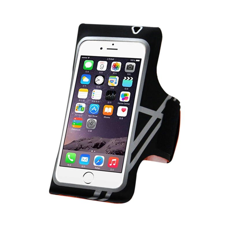 Armbands – What should I watch during its purchase