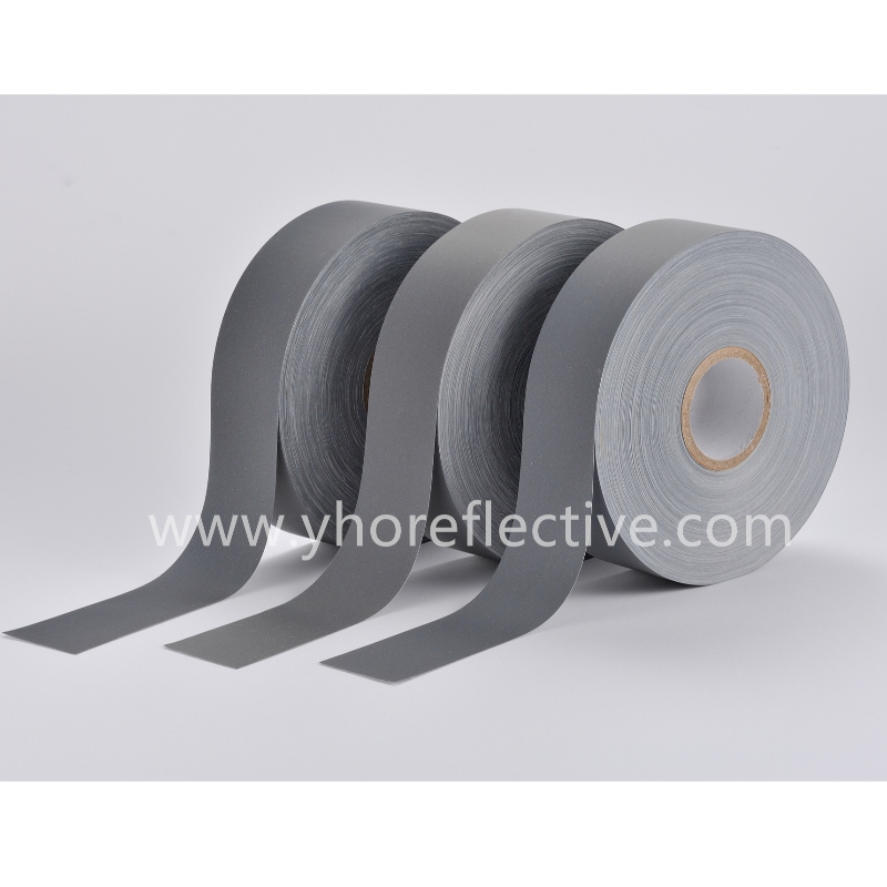 Y-6001 High reflective Pol tape