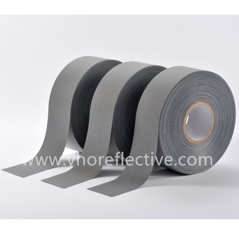 Y-6002 High reflective T/C tape