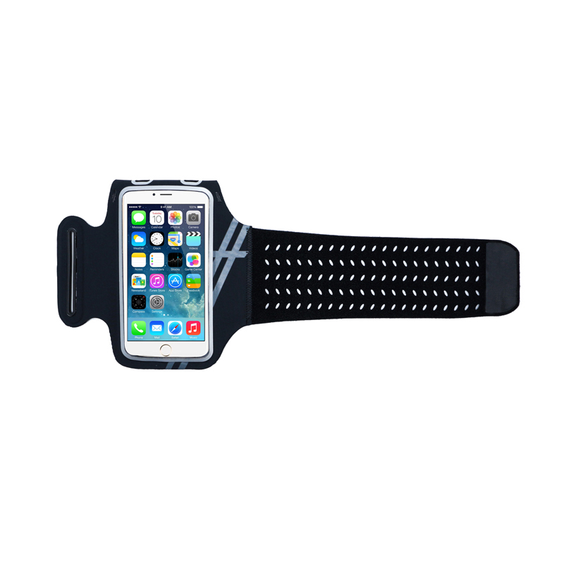 Mobile Phone Sports Armband Bag Pouch Holder