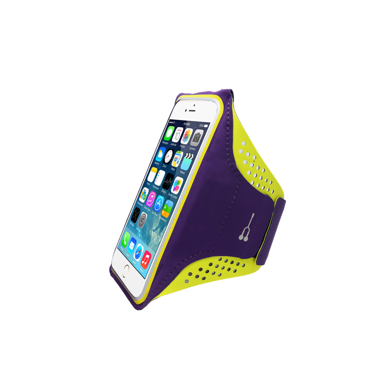 Promising Cell Phone Armband 4.7 5.5 inch For iPhone xs xs max xr