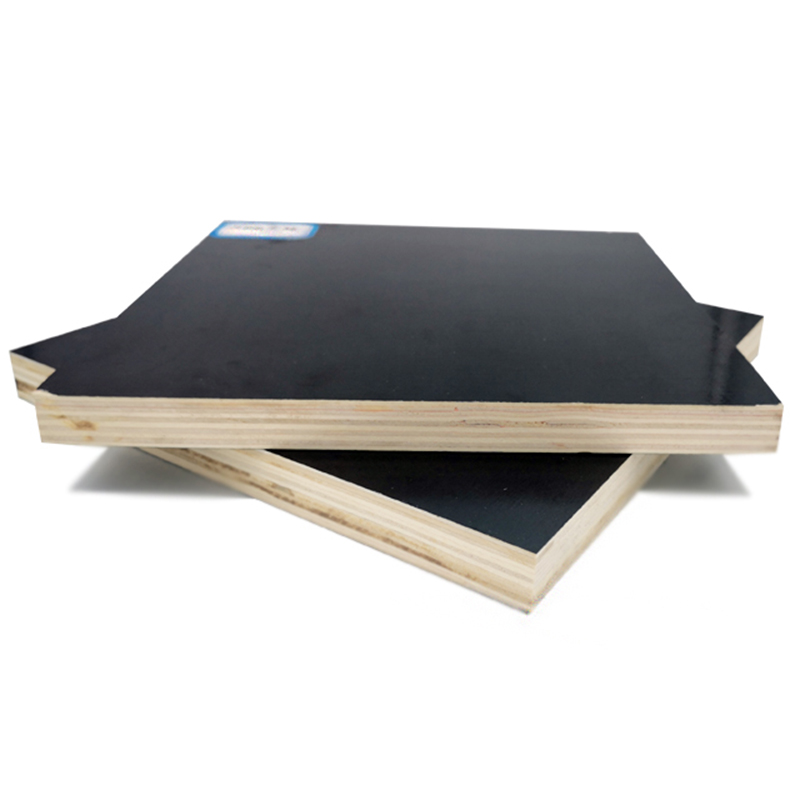 18 mm film faced plywood used for construction