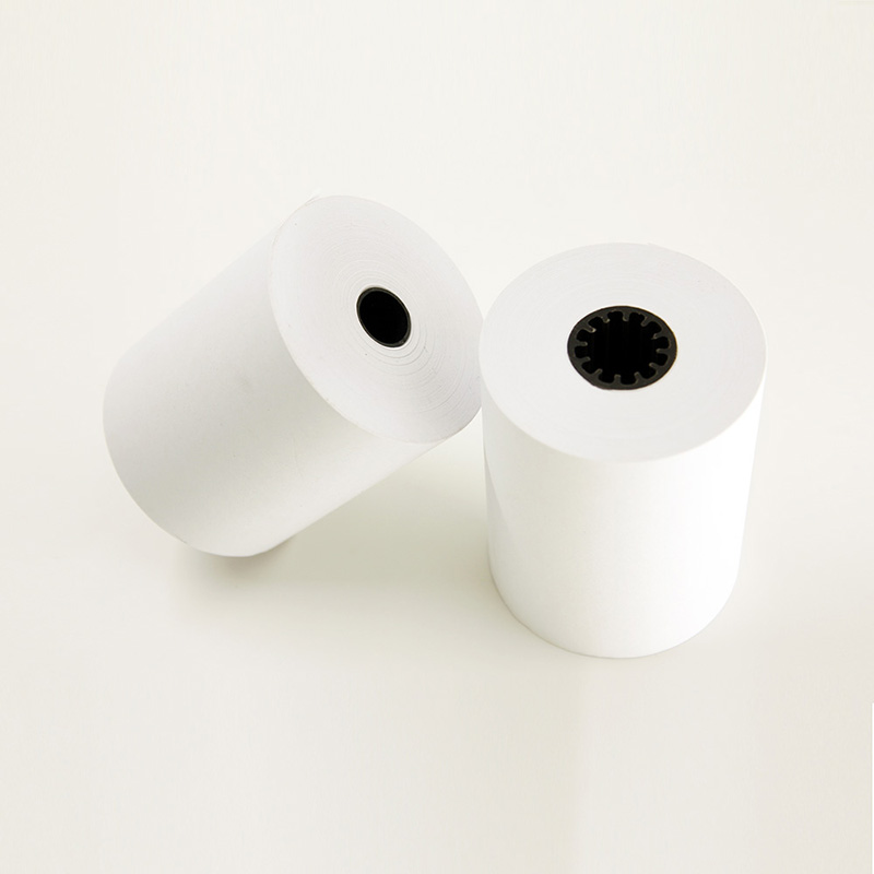BPA free 80x80mm cash register paper 80x70mm thermal paper rolls