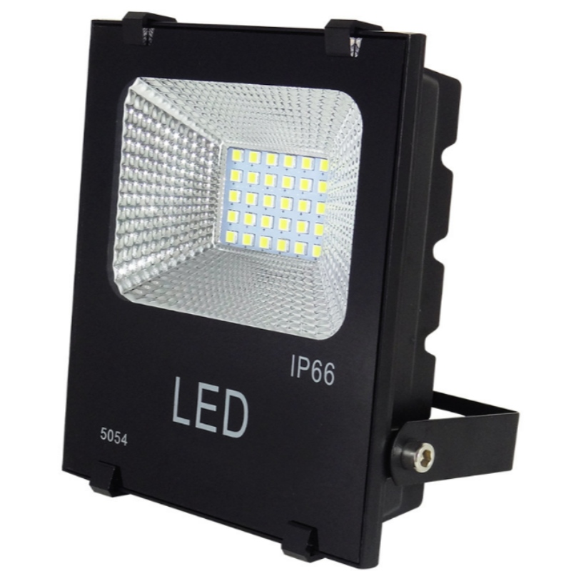 High Lumen Waterproof smd IP66 Outdoor 50W 100W 150W 200W 300W LED Flood Light