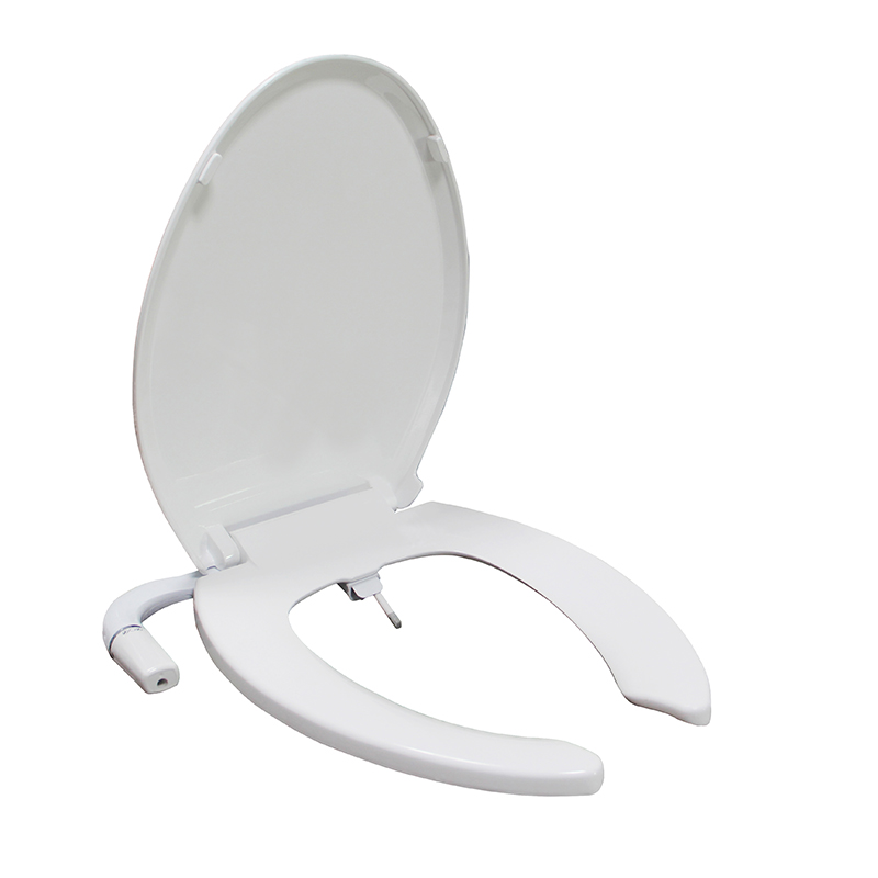 Best bidet toilet seat for public place