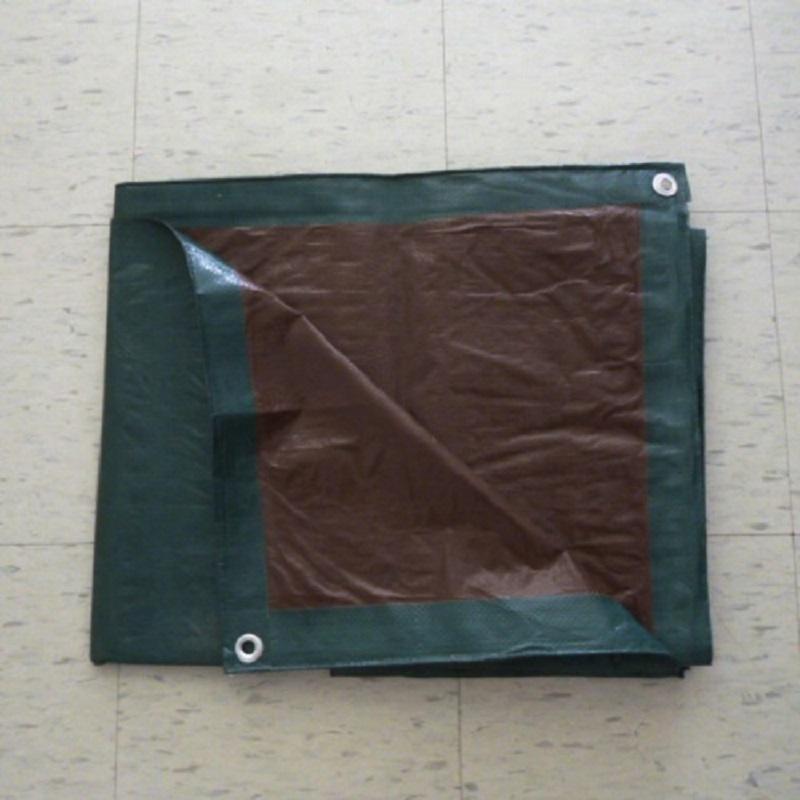 Plastic Tarpaulin Plastic Lumber Clear Poly Tarp