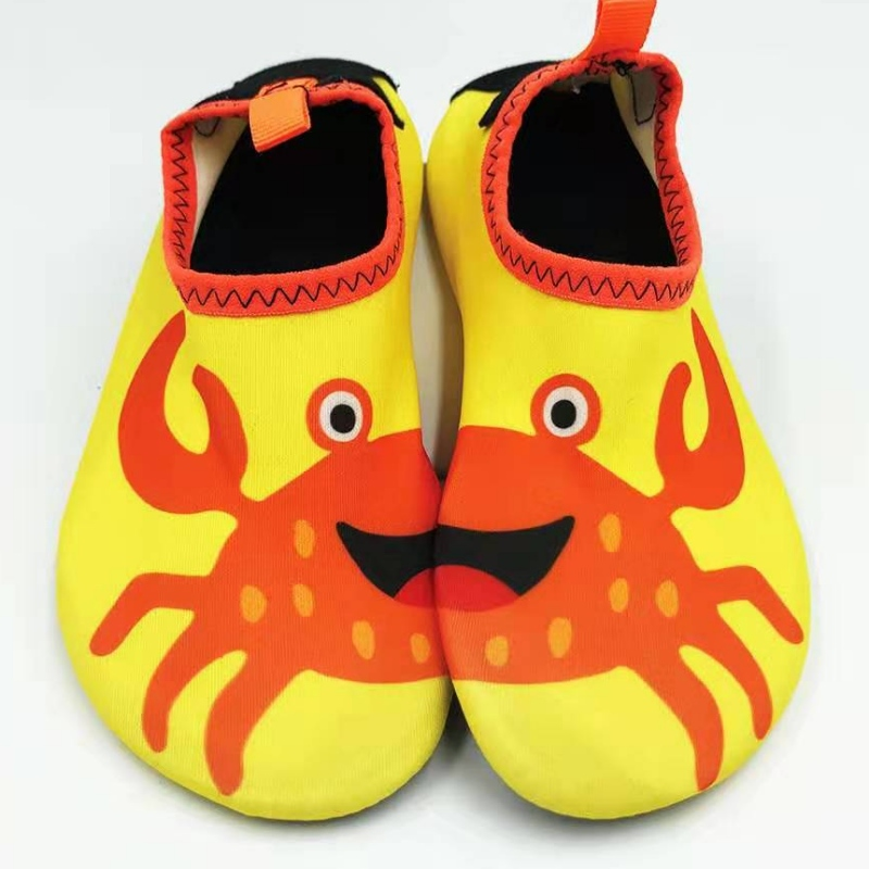 swim water shoes