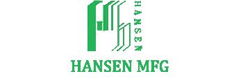 HANSEN MANUFACTURE CO.,LTD