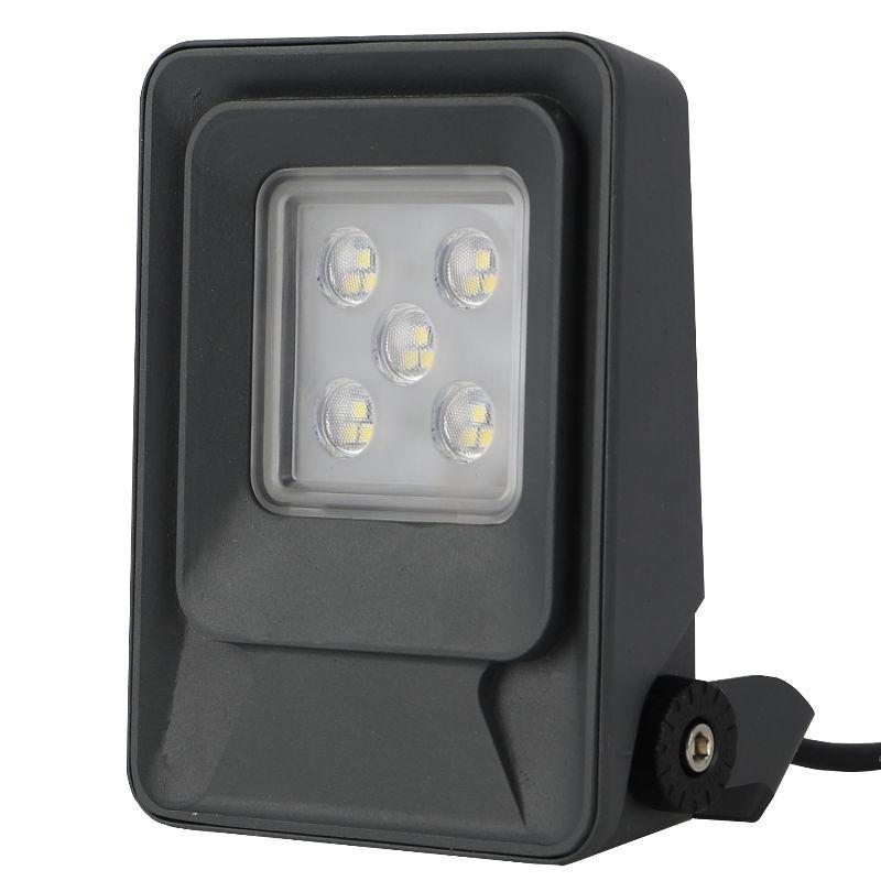 LED flood light 30w/50w/100w/150w/200w