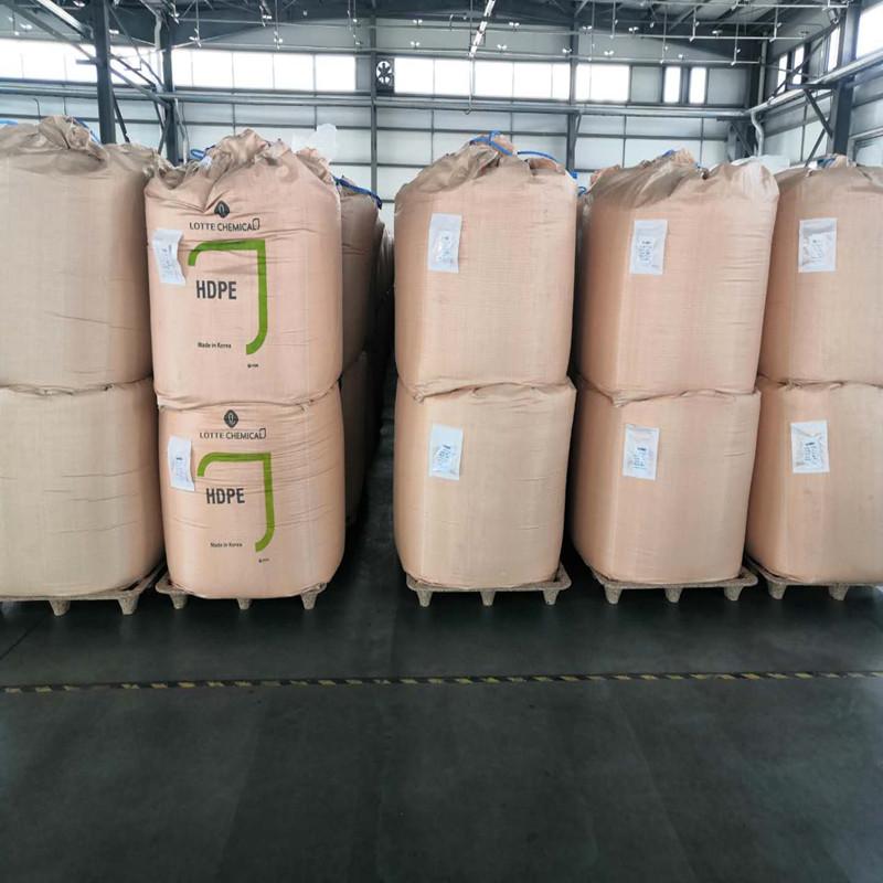 HDPE hot melt adhesive powder