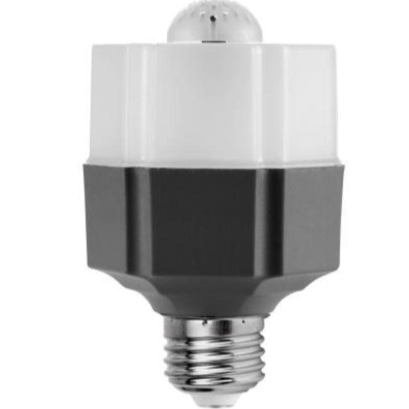 led air purifier light 5w