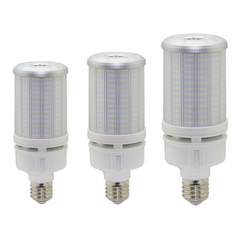 150W LED Corn Lamp