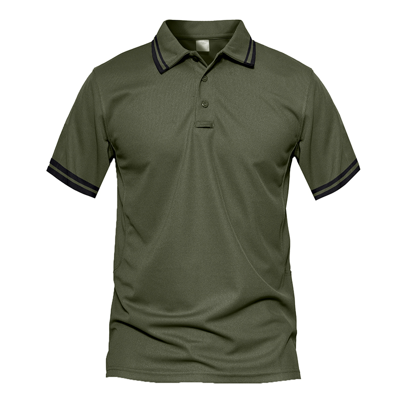 China Manufacturer Polyester Polo Shirts Customized Logo,Custom T Shirt Printing, Mens Wear Shirts 2020
