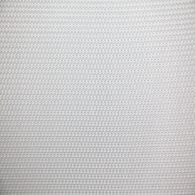 3D Sandwich Woven Fabric  CHANGZHOU PRO-TECH INDUSTRY CO.,LTD