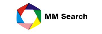 MMSEARCH Co. ,LTD