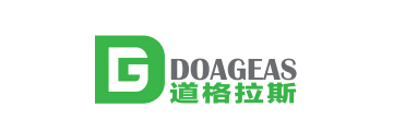 Shenzhen Doageas Technology Limited