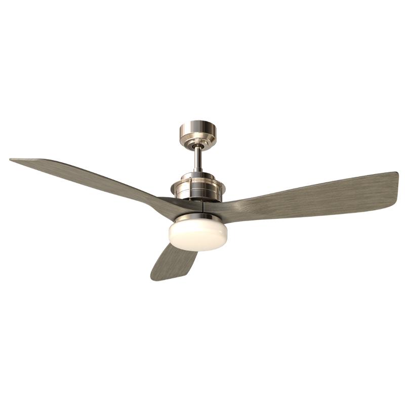 CFL52-D3702
