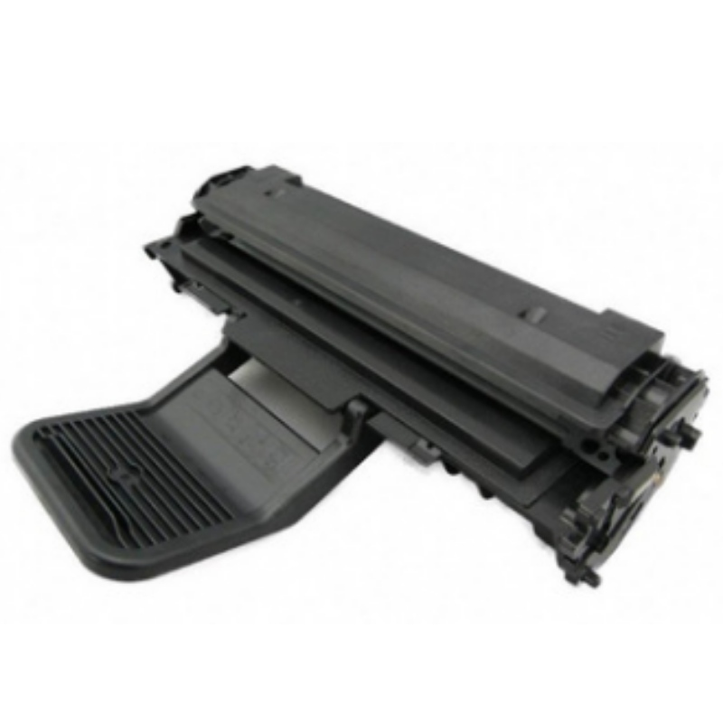 Printer plastic spare parts