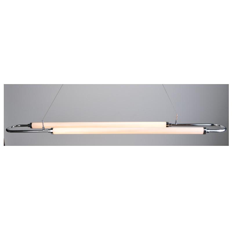 super led lighting