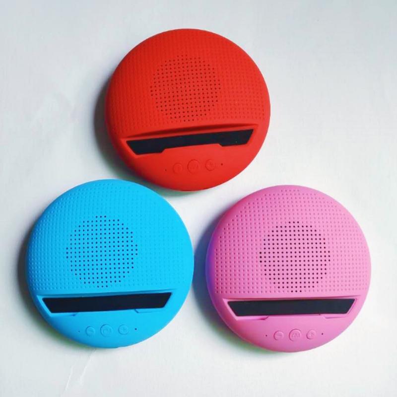 Audio accessories