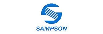 Shenzhen Sampson Technology Co., Ltd