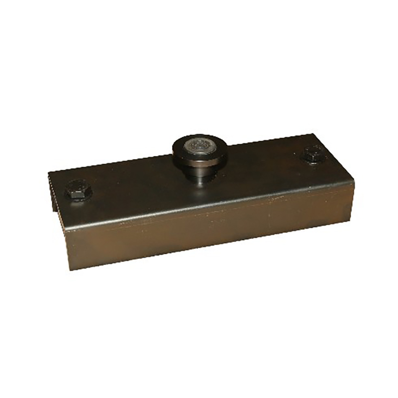 Pre-supported concrete fixing tool Shuttering magnet 800kg, 1200kg 2000kgs