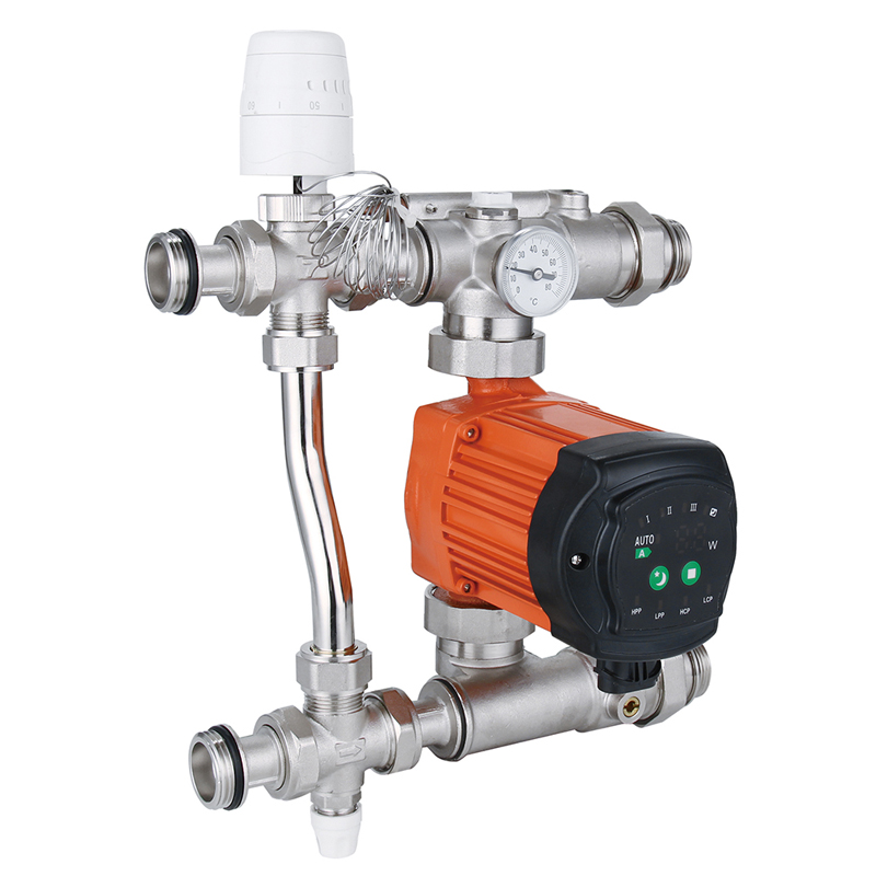Plumbing house items for home hardware fixtures in nigeria manifold system