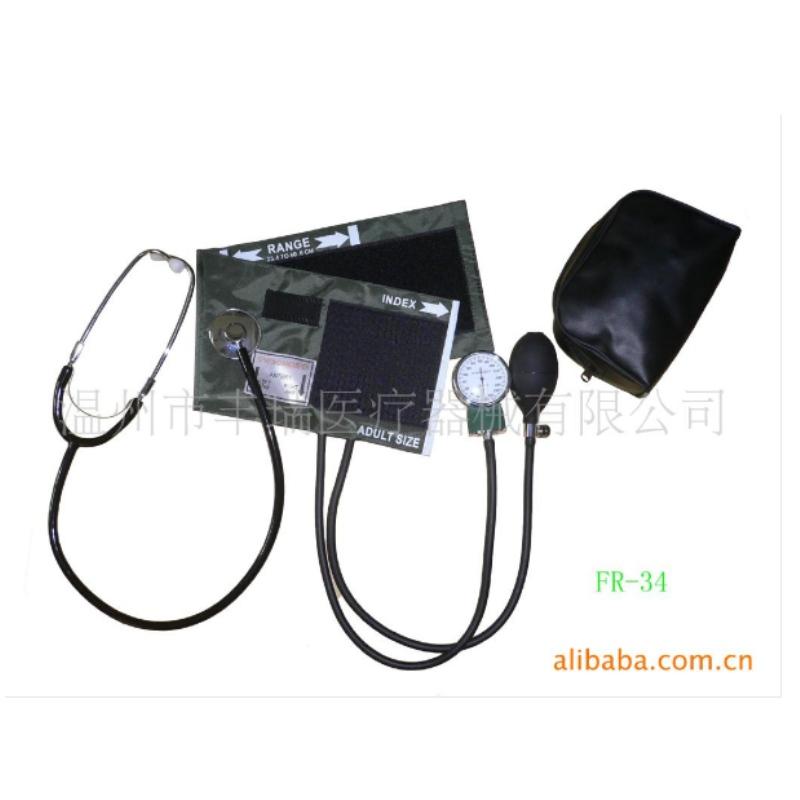Universal sphygmomanometer